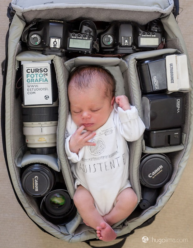 12a-Baby-Portraits-In-Camera-Bag