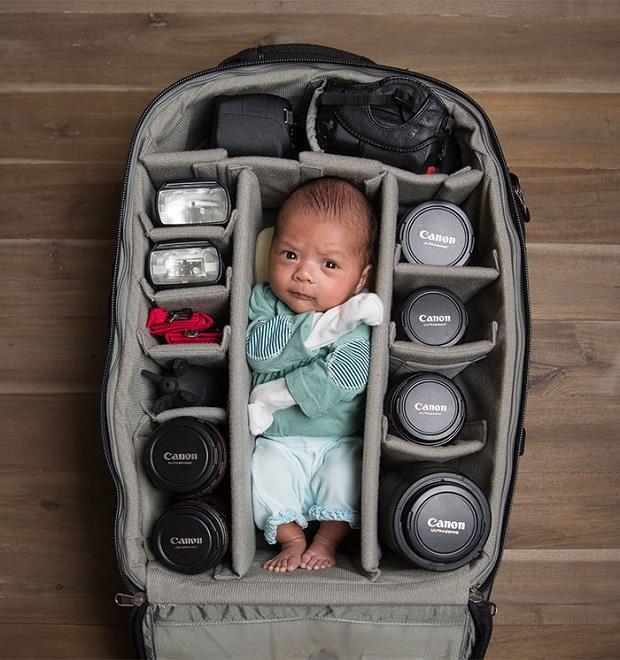 12b-Baby-Portraits-In-Camera-Bag