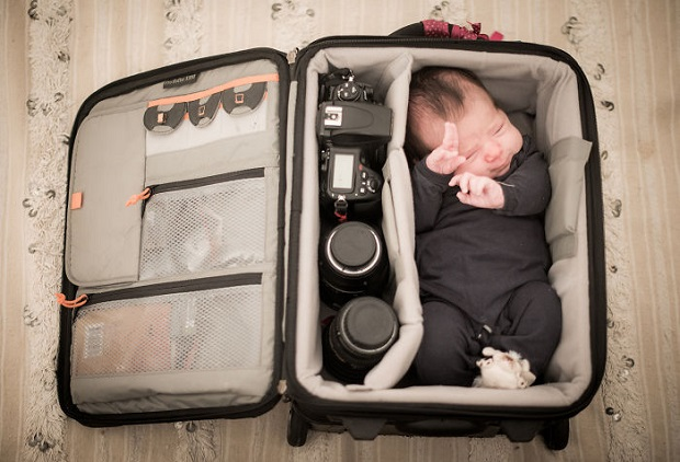 12c-Baby-Portraits-In-Camera-Bag
