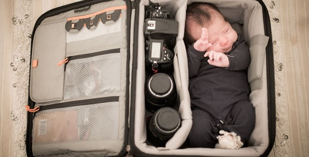 12c-Baby-Portraits-In-Camera-Bag_Featured