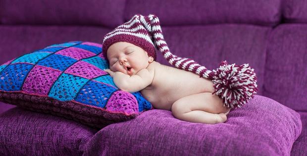 2-Adorable-Baby-Portraits
