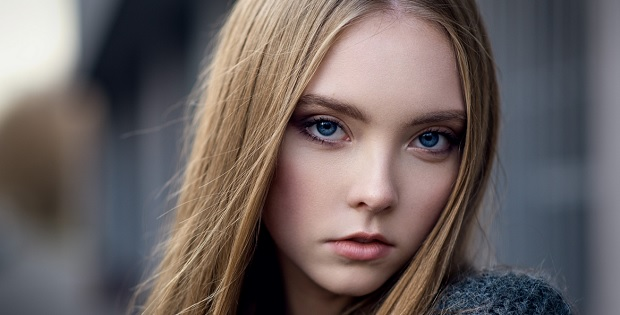3-Young-Lady-Portraits